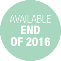 Available End of 2016