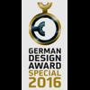 German Design Reverso