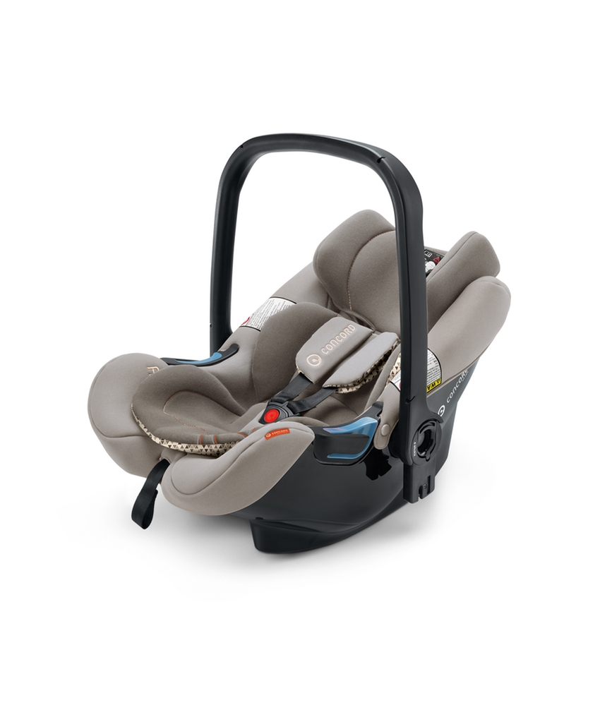 concord products driving car seats baby car seat. Black Bedroom Furniture Sets. Home Design Ideas
