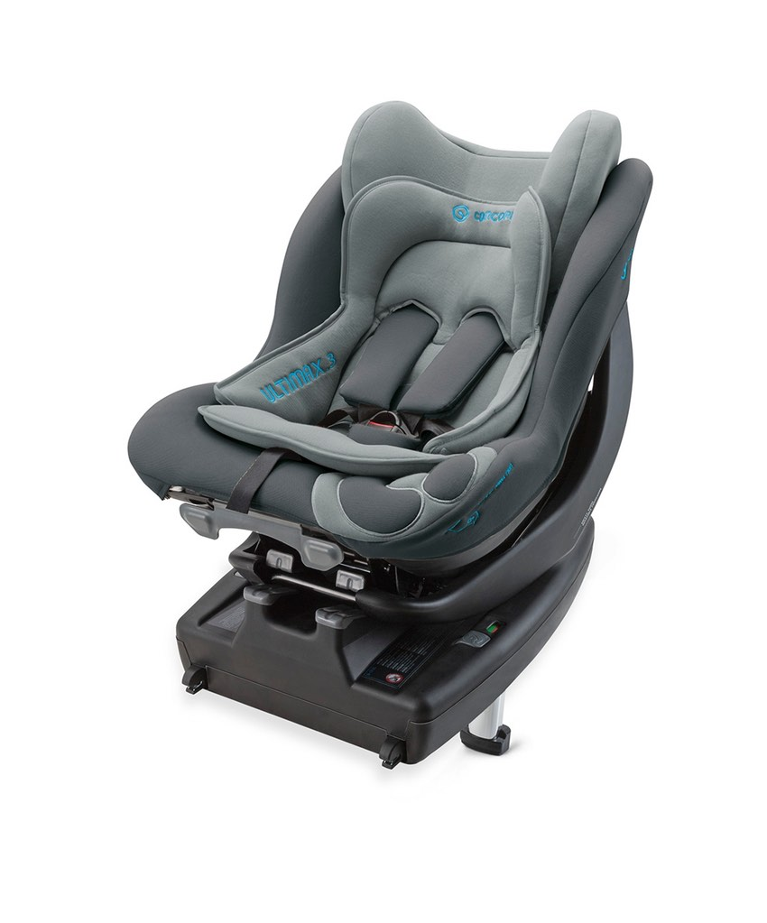 CONCORD - PRODUCTS - DRIVING - CAR-SEATS - ULTIMAX.3