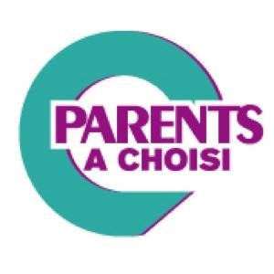 PARENTS CHOISI