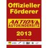 Offizieller F rderer 2013