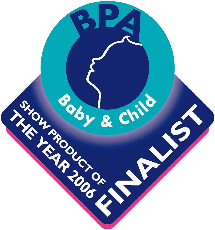 BPA Baby & Child
