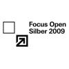 FOCUS OPEN SILVER 2009