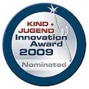 KIN JUGEN 2009