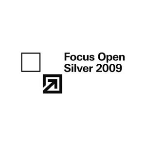 Dcs Fo09 Silver E 1c Web