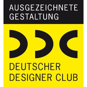 Ddc Label Gelb Web
