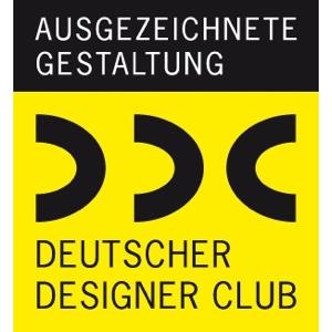 Ddc Label Gelb Web