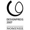 Designpreis Deutschland 2007