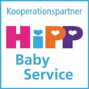 Hipp Baby Service
