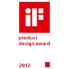 If Award 2012 Web