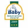 Baby innovation Award