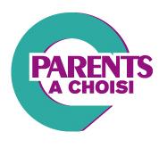 Parents a choisi