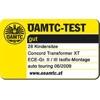 OAMTC-TEST