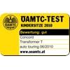 OAMTC-TEST 2010