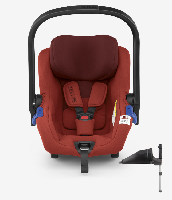 concord products driving car seats air safe. Black Bedroom Furniture Sets. Home Design Ideas