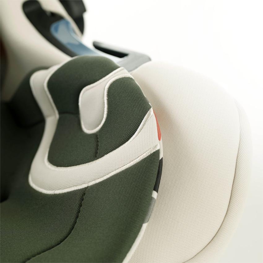 neo-emerald